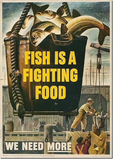 world_war_ii_fish_poster_1943_thumb
