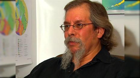 Veteran-Alaska-Journalist-Tkacz-Found-Dead-1-