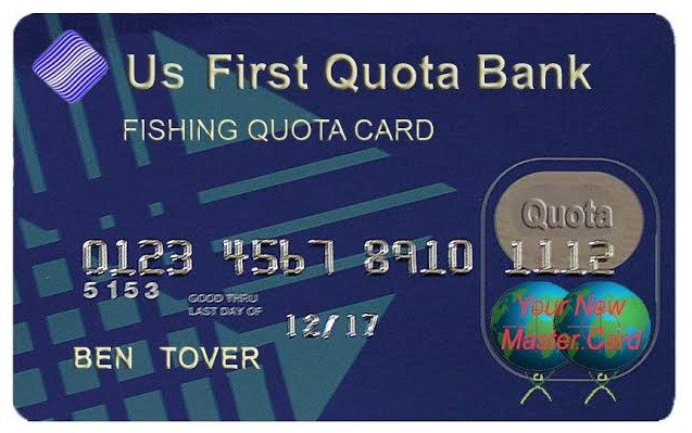 jj quota card
