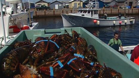 pe-hi-lobster-boat-852