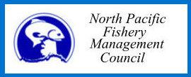 Blue NPFMC Sidebar