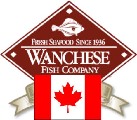 Canada Wanchese