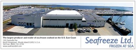 Seafreeze-Ltd