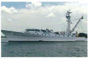 tuna boat samoa
