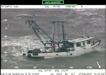 two sisters, matorga bay rescue