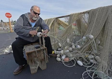 bellingham fishermen