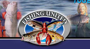 fishing_united_logo1232097