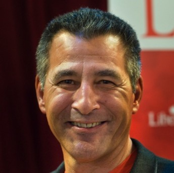 hunter-tootoo