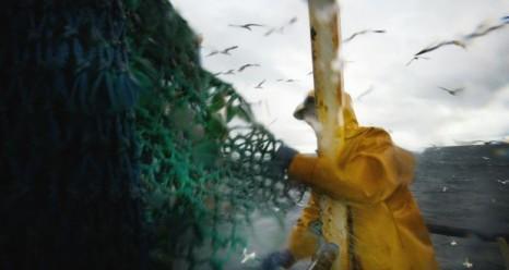migrant fishermen ireland