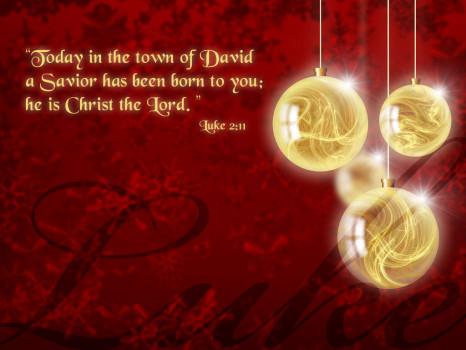 Merry_christmas_jesus-9