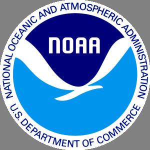 NOAA-Logo