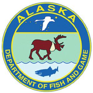 adfg-logo