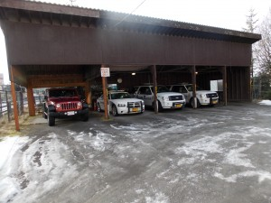 police-vehicles-300x225