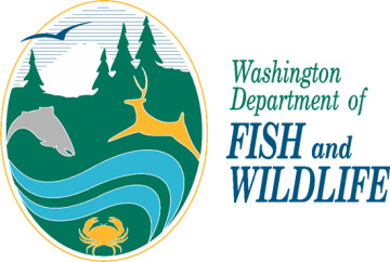Washington-Department-of-Fish-and-Wildlife3