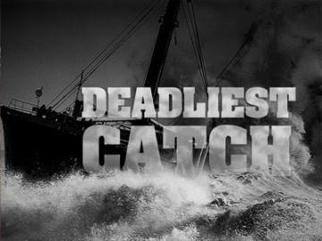 deadliest_catch_web