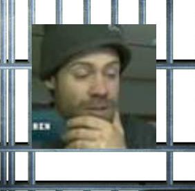 jailed edgren