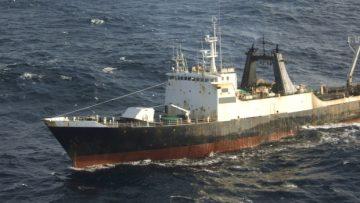 portuguese-vessel-santa-isabel