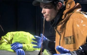 deadliest-catch-brandi-a-cod-intestines