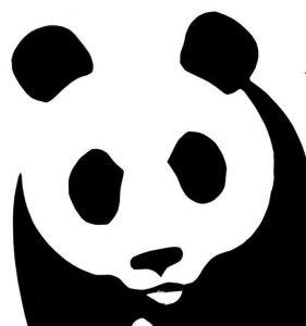 negative__positive___wwf_panda_by_hpfil-d5mthkw