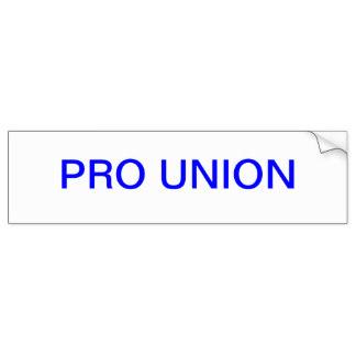 pro_union_bumper_sticker-r5386e95db31e4d338255c00df66cb141_v9wht_8byvr_324