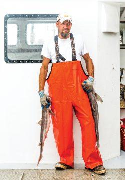 doug-feeney-chatham-fisherman-dogfish-2