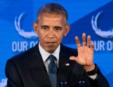 929843-le-president-barack-obama-lors-de-son-intervention-au-sommet-2016-our-ocean-conference-a-washington