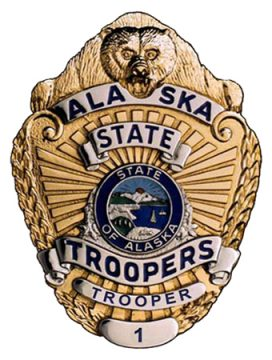 ak_-_trooper_badge