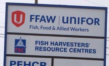 ffaw-sign