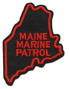 me_maine_marine_patrol