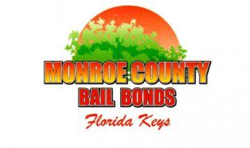 monroe_county_bail_bonds_webcard