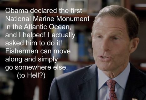 blumenthal-go-to-hell