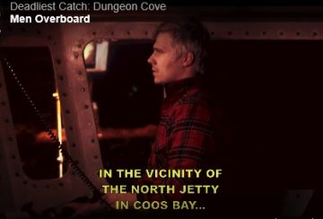 dungeon-cove-cg-alert