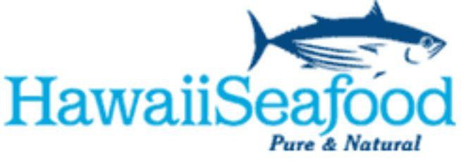 hawaiiseafood-council-logo-2