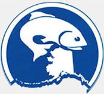npfmc-logo