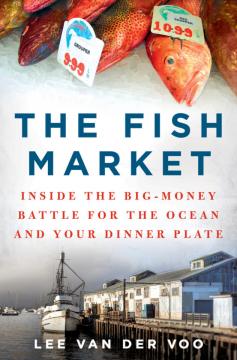 fish-market-book