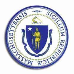 massachusetts-seal
