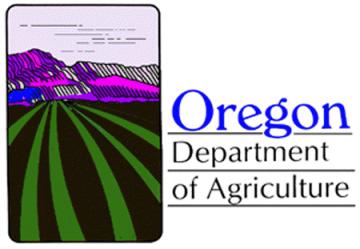 oregon-dept-agriculture