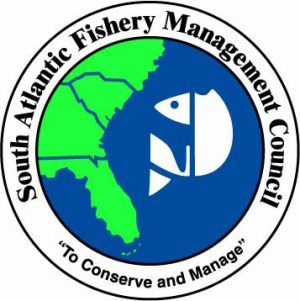 south-atlantic-fishery-management-council-logo