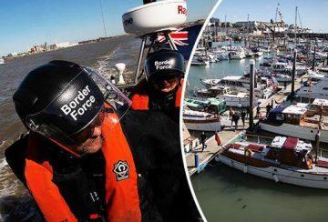 uk-border-force-agency-eu-fishing-migrant-742622