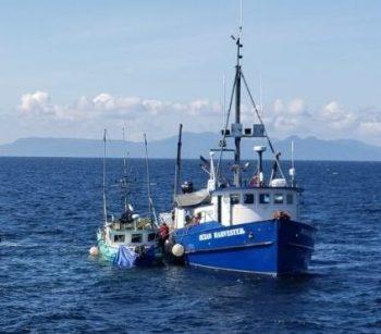 August 29, 2019 – fisherynation com