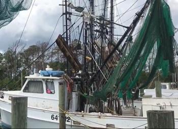 South Atlantic – fisherynation com