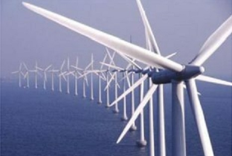 ITS TIME FOR A FISHING INDUSTRY BUY OUT BY OFFSHORE WIND