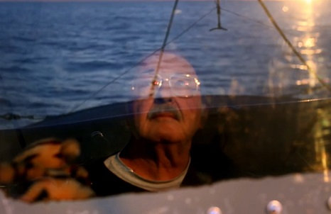 The Fisherman is the Ultimate American Hero – Fish and Men
